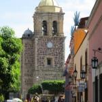 Tequila City Plaza
