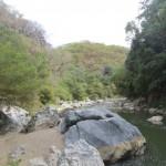 Rio Dos Bocas