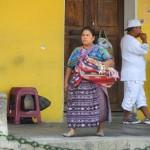 Antigua - Souvenirs, Souvenirs