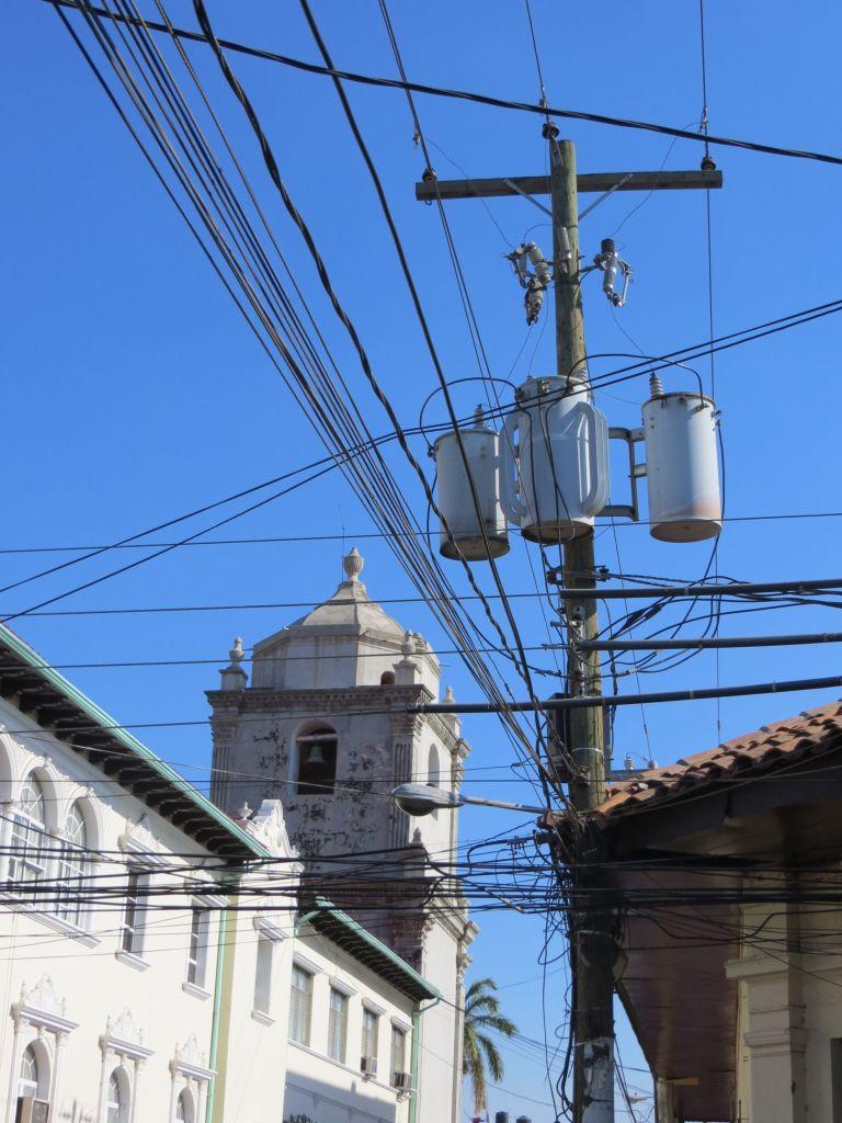 035-05 Leon - Energieversorgung