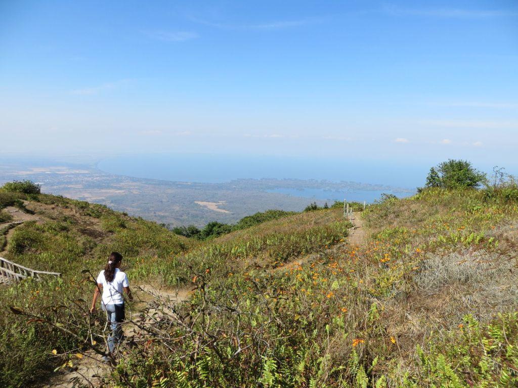 035-16 Auf Vulkantour