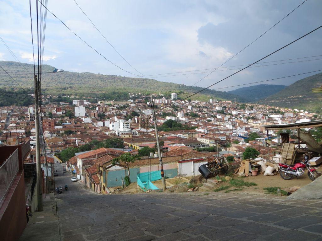 038-19 San Gil