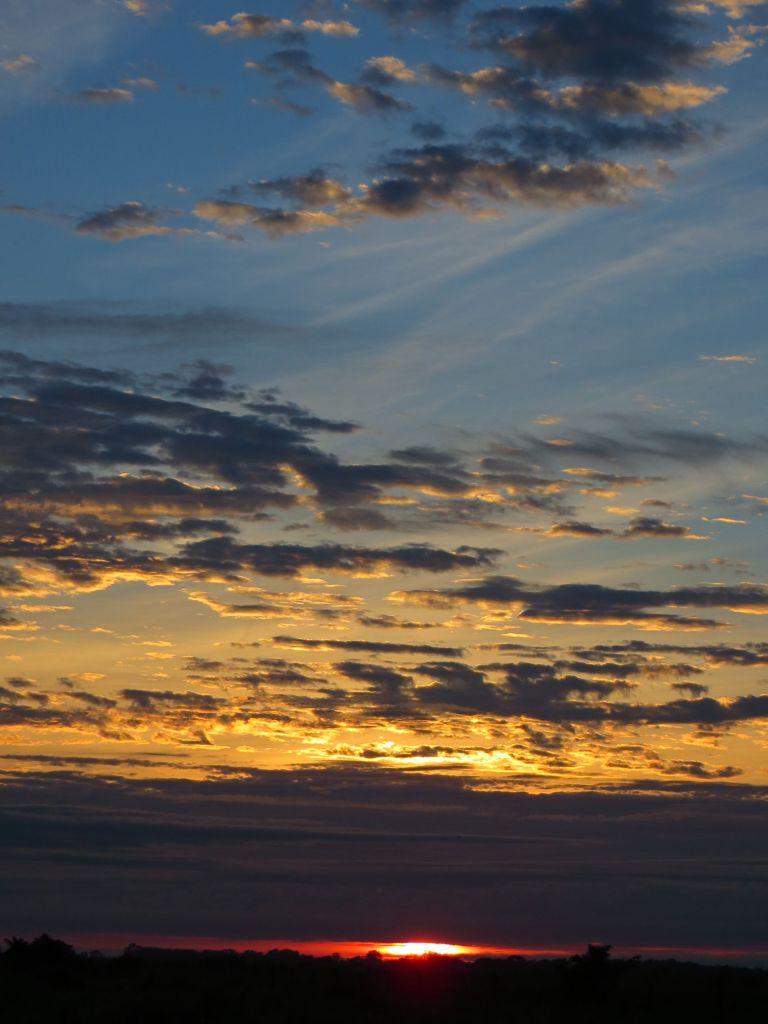 039-21 Sonnenaufgang in der Pampa