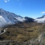Mit dem Mountainbike durch traumhafte Landschaften