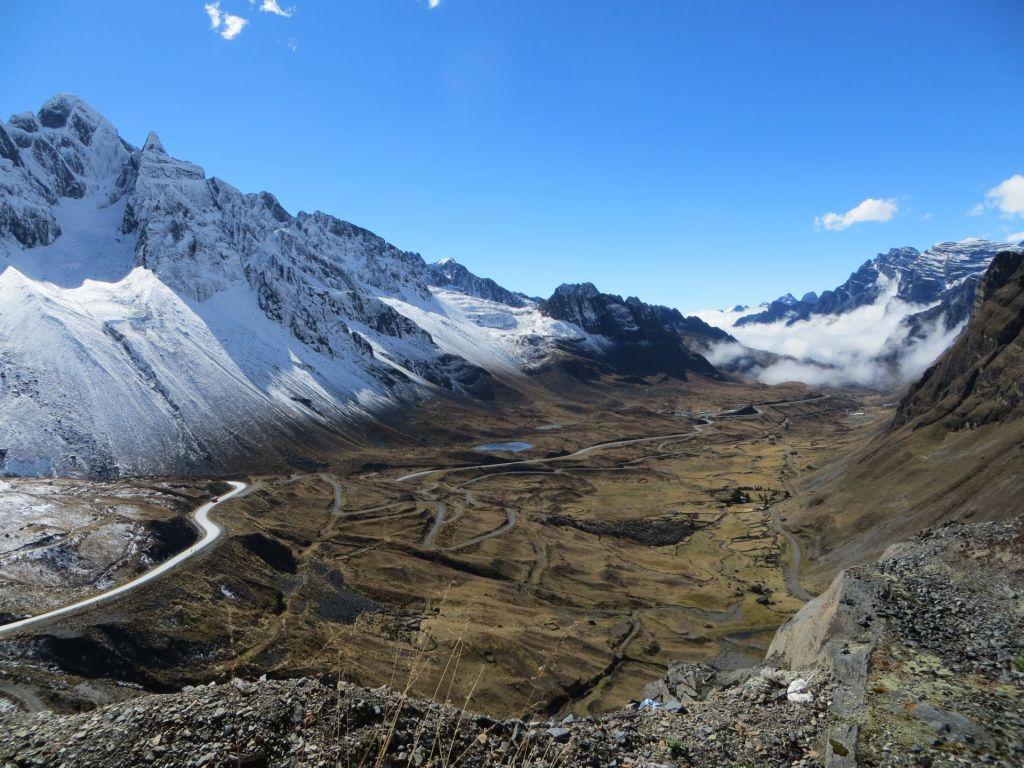 039-24 Mit dem Mountainbike durch traumhafte Landschaften