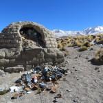 Müll - die Kehrseite des Tourismus
