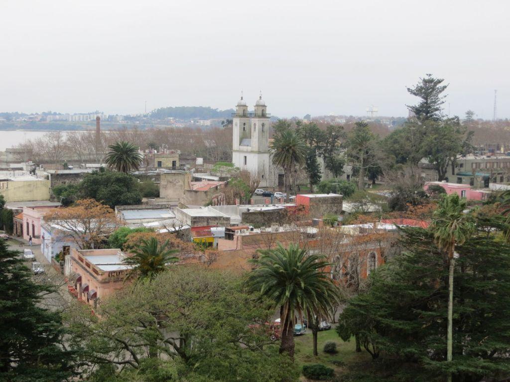 044-04 Colonia - Die Kathedrale